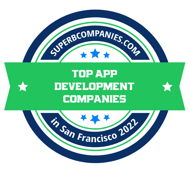 Top Mobile App Development Companies in San Francisco. App Developers San Francisco