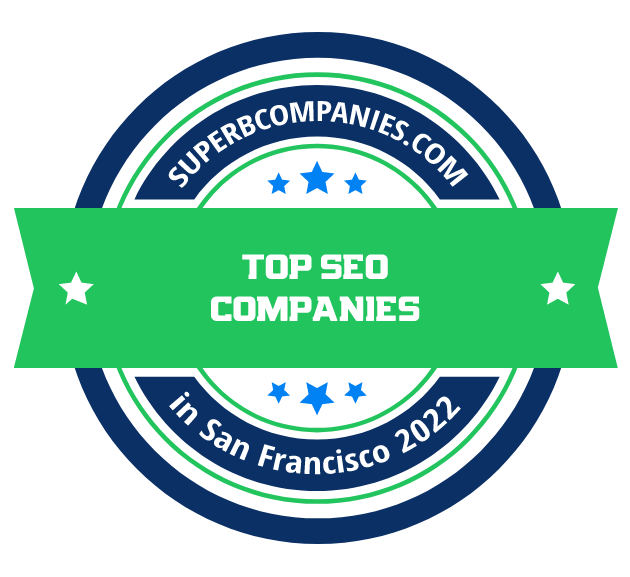 Top San Francisco SEO Companies - Choose San Francisco SEO Services in 2020