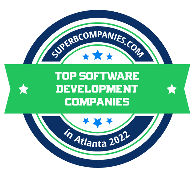 Atlanta Software Development Companies | Superbcompanies