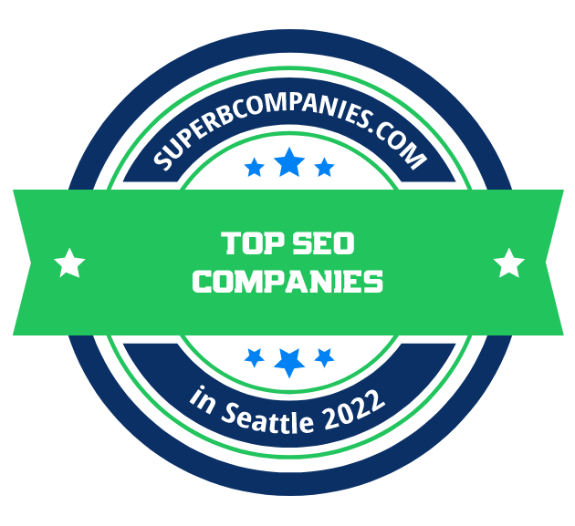 Top SEO Companies Seattle - Find The Best Seattle SEO Experts For Your Needs