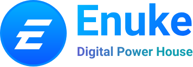 Enuke Software