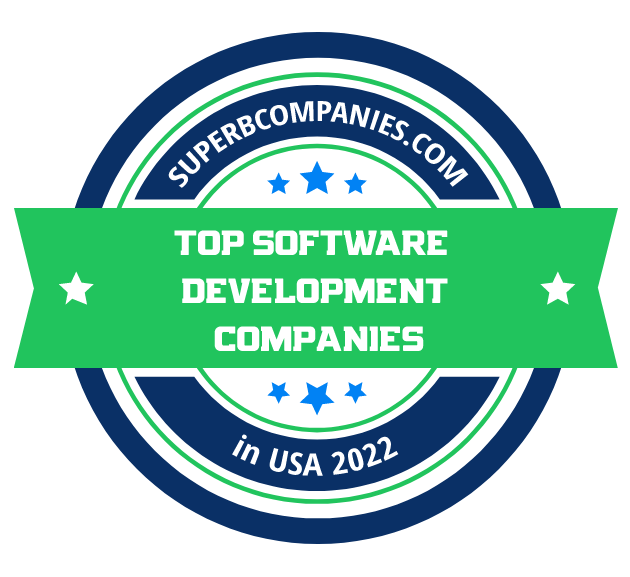 List of Software Development Companies in USA | Top Software Development Companies in USA