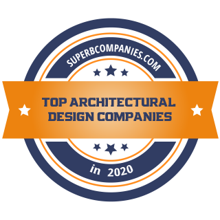 Top Architectural Design Companies in 2020