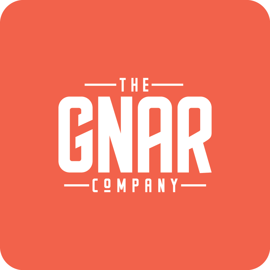 The Gnar Company