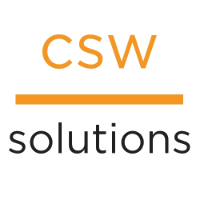 CSW Solutions Inc.