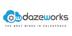 Dazeworks Pvt. Ltd.
