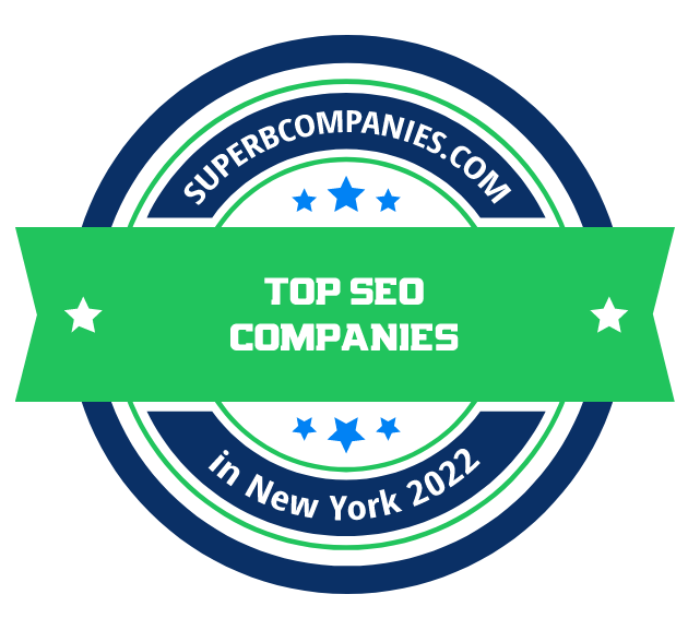 Best SEO Companies in New York | List of Top SEO Services NYC 2020