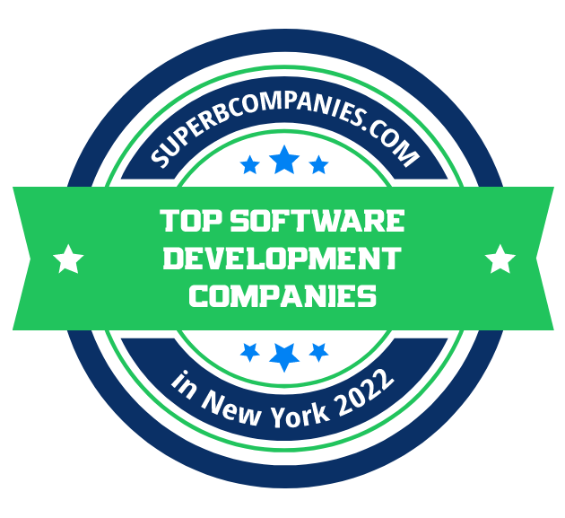 List of Top Software Development Companies in New York | Best NYC Software Developers 2020
