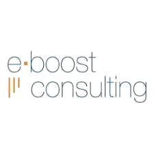eBoost Consulting