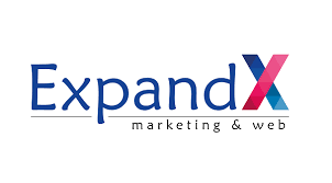 ExpandX Marketing & Web