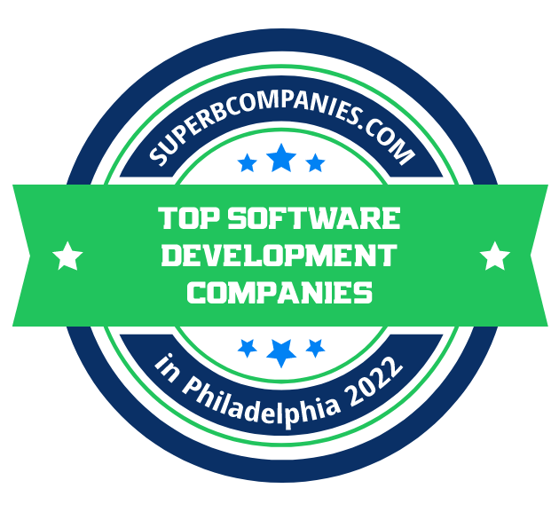 Top Software Development Companies in Philadelphia - May 2020 | SuperbCompanies