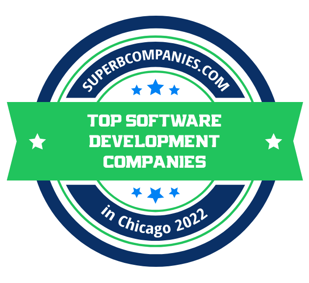 Top Chicago Software Development Companies in 2020
