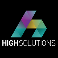 HighSolutions