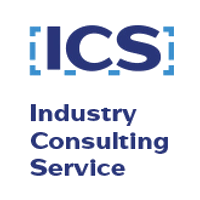 Industry Consulting Service (ICS)