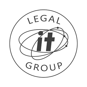 Legal IT Group