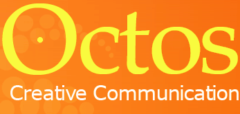Octos Creative Communication