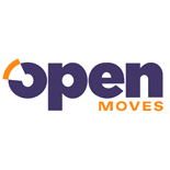 OpenMoves Inc - PPC and SEO Solutions