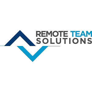 Remote Team Solutions