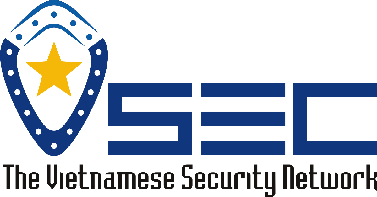 The Vietnam Security Network