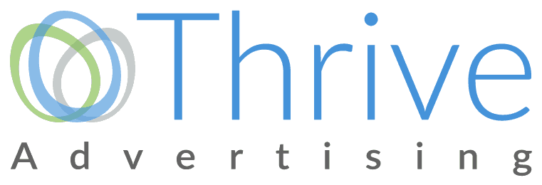 Thrive Advertising