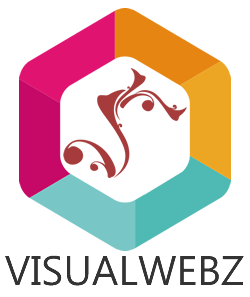 Visualwebz, LLC